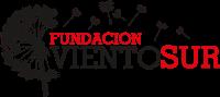 Logo Viento Sur