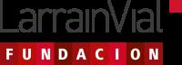 Logo Larrain Vial